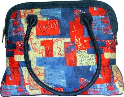 OneLook Hand-held Bag