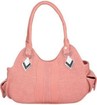Decastre Hand-held Bag