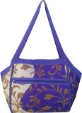 Alifs Shoulder Bag (Multicolor)