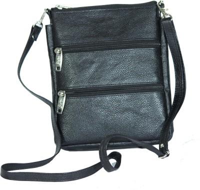 American-Elm Sling Bag