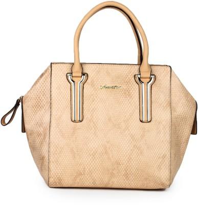 Amatra Sling Bag