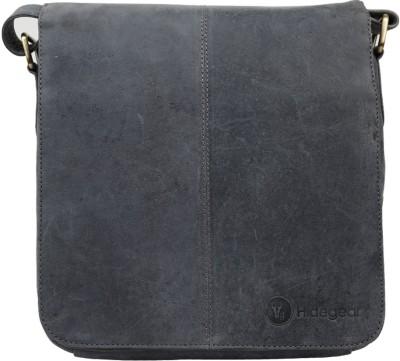 Hidegear Sling Bag