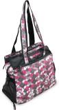 De' Bags Shoulder Bag (Pink)