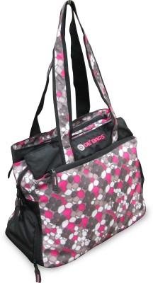 De, Bags Shoulder Bag