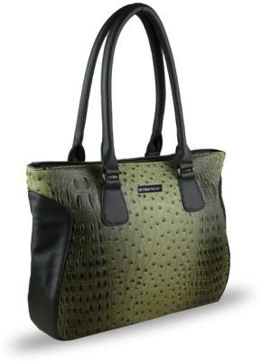 Touristor Shoulder Bag