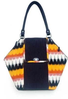 Allmine Shoulder Bag