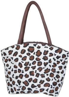 Earthen Me Shoulder Bag