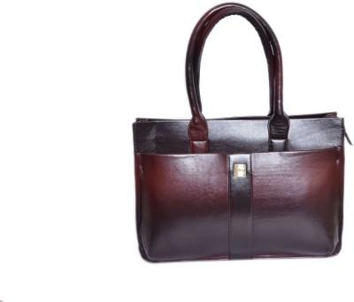 Manni Sling Bag