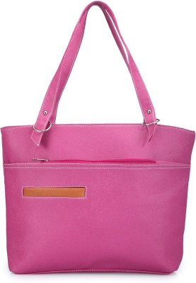 BY Bribe Yourself Shoulder Bag