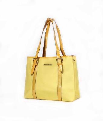 Brndey Shoulder Bag