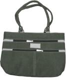 MH Messenger Bag (Green)