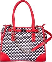Be for Bag Shoulder Bag(Multicolor)