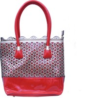 Charu Boutique Hobo(Red)