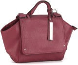Kenneth Cole Hand-held Bag (Pink)