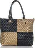 Legal Bribe Shoulder Bag (Brown)