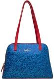 Holii Shoulder Bag (Blue)