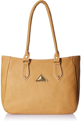 Meridian Hand-held Bag