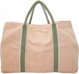 YOLO Hand-held Bag (Orange)