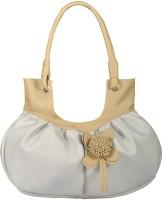 Fostelo Shoulder Bag(Grey)