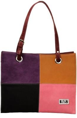 Sakushi Shoulder Bag