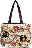 WOAP Shoulder Bag (Multicolor)
