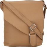 New Eva Sling Bag (Tan)