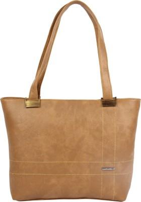 FLAB Hand-held Bag