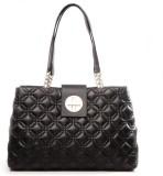 Kate Spade Hand-held Bag (Black)