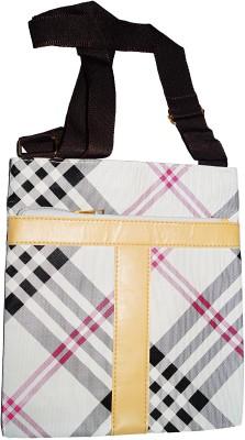 VINCITORE Hand-held Bag
