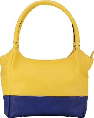 The Runner Hand-held Bag