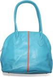 Fab Fashion Shoulder Bag (Blue)