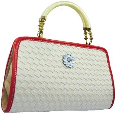 Lady queen Hand-held Bag
