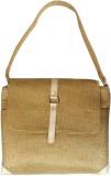Bhamini Shoulder Bag (Gold)