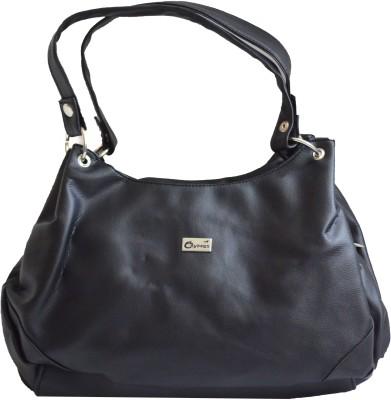 JG Shoppe Shoulder Bag