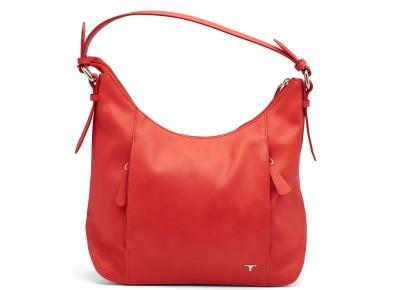 Bulchee Shoulder Bag