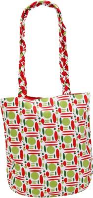 Home Colors Shoulder Bag