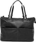 Mast & Harbour Shoulder Bag (Black)