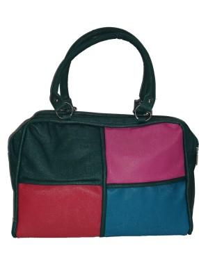 Baloch Hand-held Bag