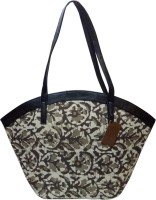 Bhamini Shoulder Bag(Multicolor-04)