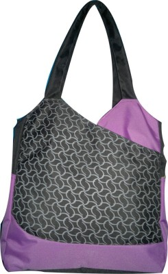 X360 Shoulder Bag
