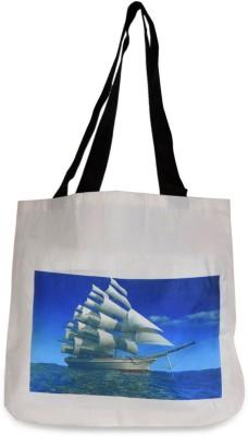 Zefa Shoulder Bag