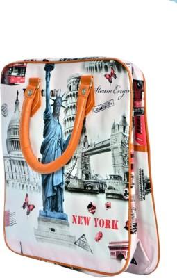 Vintage Hand-held Bag