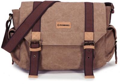 Bonmaro Messenger Bag