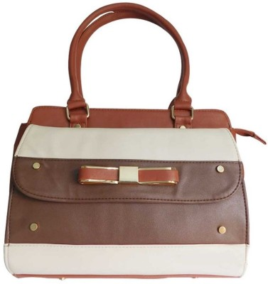 Hot Sea Hand-held Bag