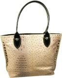 Maayas Shoulder Bag (Beige)
