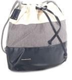 Fastrack Shoulder Bag (White, Grey, Blue...