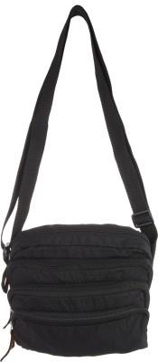 Thebagzone Sling Bag