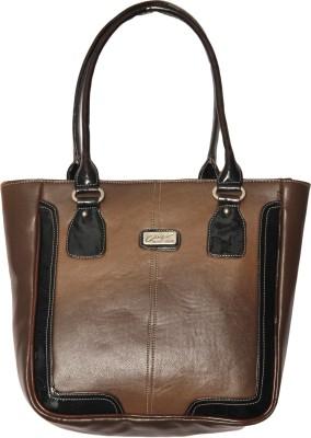Zikha Hand-held Bag