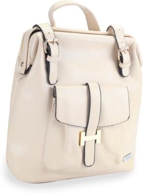 Murcia Messenger Bag