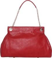 Osaiz Shoulder Bag(Red)
